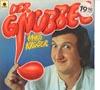 Cover: Mike Krüger - Mike Krüger / Der Gnubbell