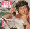 Cover: Mike Krüger - Mike Krüger / Play-Mike (3LP)