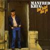 Cover: Manfred Krug - Manfred Krug / Da bist Du ja