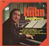 Cover: Paul Kuhn - Paul Kuhn / Evergreens
