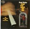 Cover: Paul Kuhn - Paul Kuhn / Paul Kuhn singt und spielt für Sie
