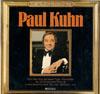 Cover: Paul Kuhn - Paul Kuhn / Starportrait (Sampler)