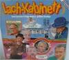 Cover: Blödel- Hits - Blödel- Hits / Lachkabinett - Unvergessene Erfolge unserer größten Komiker