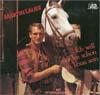 Cover: Martin Lauer - Martin Lauer / Ich will morgen schon in Texas sein