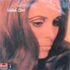 Cover: Daliah Lavi - Daliah Lavi / In Liebe
