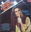 Cover: Daliah Lavi - Daliah Lavi / Meine Lieblingslieder