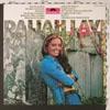 Cover: Daliah Lavi - Daliah Lavi / Daliah Lavi