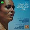 Cover: Daliah Lavi - Daliah Lavi / Ich glaub an die Liebe