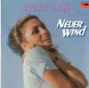 Cover: Daliah Lavi - Daliah Lavi / Neuer Wind