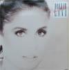 Cover: Daliah Lavi - Daliah Lavi / Herzblut