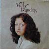Cover: Vicky Leandros - Vicky Leandros