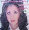 Cover: Vicky Leandros - Vicky Leandros / Apres Toi