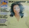 Cover: Vicky Leandros - Vicky Leandros / Star für Millionen