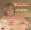 Cover: Volker Lechtenbrink - Volker Lechtenbrink / Alltagsgeschichten