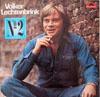 Cover: Volker Lechtenbrink - Volker Lechtenbrink / No. 2