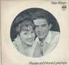 Cover: Renate und Werner Leismann - Renate und Werner Leismann / Star-Album