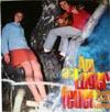 Cover: Renate und Werner Leismann - Renate und Werner Leismann / Am Lagerfeuer - Renate und Werner Leismann singen die schönsten Songs vom Wilden Westen mit der Ladi Geisler Gruppe + Cowboys von der Silver Ranc