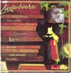 Cover: Liedermacher - Liedermacher / Liederbücher (DLP)