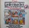 Cover: Liedermacher - Liedermacher / Das Liedermacher Rezeptbuch (Hansa Sampler)