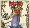 Cover: Pepe Lienhard Band - Pepe Lienhard Band / Swiss Lady