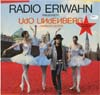 Cover: Udo Lindenberg - Udo Lindenberg / Radio Eriwan