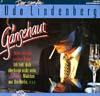 Cover: Udo Lindenberg - Udo Lindenberg / Gänsehaut (Compil.)