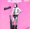 Cover: Udo Lindenberg - Udo Lindenberg / Keule