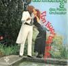 Cover: Udo Lindenberg - Udo Lindenberg / Von Kopf bis Fuß (Compil.)