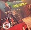 Cover: Udo Lindenberg - Udo Lindenberg / Lindenstärke 10