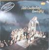 Cover: Udo Lindenberg - Udo Lindenberg / Livehaftig  (DLP)