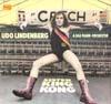 Cover: Udo Lindenberg - Udo Lindenberg / Sister King Kong