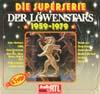 Cover: Löwenstars (RTL) - Löwenstars (RTL) / Die Superserie der Löwenstars 1959 - 1979 (6. Folge)