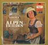 Cover: Lolita - Lolita / Alpenfrieden