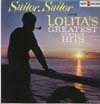 Cover: Lolita - Sailor, Sailor and Lolitas Greatest German Hits