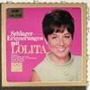 Cover: Lolita - Lolita / Schlager-Erinnerungen