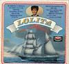 Cover: Lolita - Lolita / Seemnn Deine Heimat ist das Meer