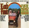 Cover: Lord Knud - Lord Knud / Lord Knud präsentiert Evergreens A Go-Go