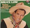 Cover: Bruce Low - Bruce Low / Seine grossen Erfolge