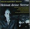 Cover: Bruce Low - Bruce Low / Heimat deine Sterne - Lieder, die wir gerne hören