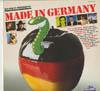 Cover: NDW Sampler - NDW Sampler / Made In Germany
