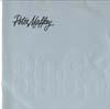 Cover: Peter Maffay - Peter Maffay / 80 - 83