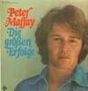Cover: Peter Maffay - Peter Maffay / Die großen Erfolge (Club Edition)