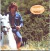 Cover: Peter Maffay - Peter Maffay / Du bist wie ein Lied