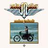 Cover: Peter Maffay - Peter Maffay / Meine Freiheit