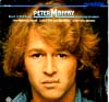 Cover: Peter Maffay - Peter Maffay / Peter Maffay Profile