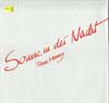 Cover: Peter Maffay - Sonne in der Nacht