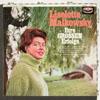 Cover: Liselotte Malkowsky - Liselotte Malkowsky / Ihre großssn Erfolge