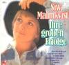 Cover: Siw Malmkvist - Siw Malmkvist / Ihre großen Erfolge