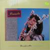 Cover: Manuela - Manuela / Die großen Hits