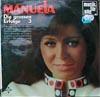 Cover: Manuela - Manuela / Die großen Erfolge 3